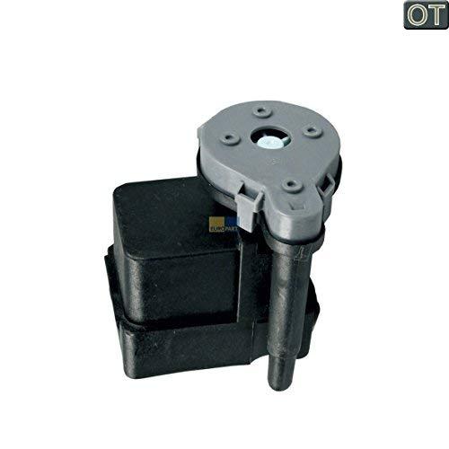 AEG Electrolux 125834921 - Pompa per acqua a condensa, 5 W, asciugatrici Hanyu / Askoll