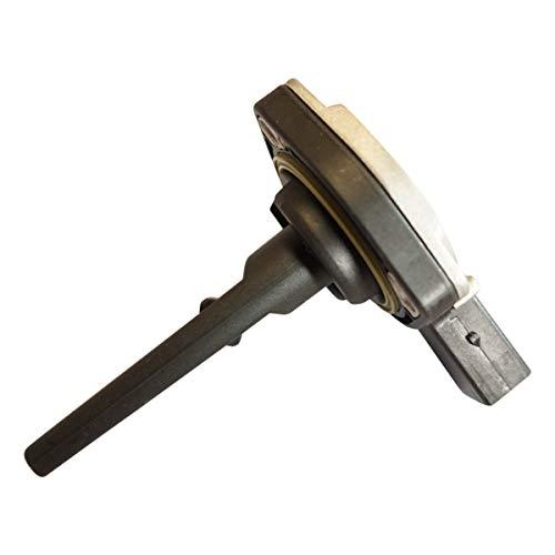 Twowinds - 12617508003 Sensore di Livello Olio Serie E46 E81 E87 E90 E91 Z4 X3 X5