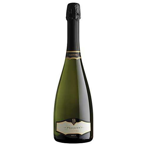 sartori-spumante-prosecco-non-vintage-wine-75-cl-case-of-3