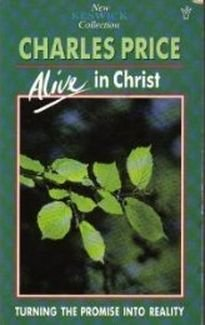 Alive in Christ: Christian Life as Seen in the Ark of the Covenant