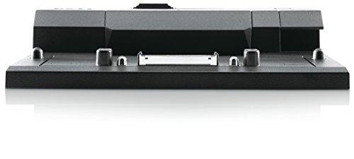 NBD Dock DELL Advanced E/Port-Replicator II -