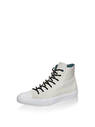 Converse All Star II Hi Scarpa Bianco