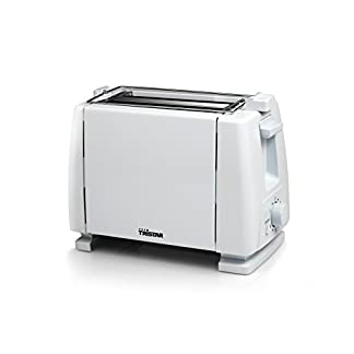 Tristar-Toaster-BR-1009