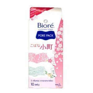 biore-cleansing-nose-strips-pore-pack-sakura-green-tea-10-pcs