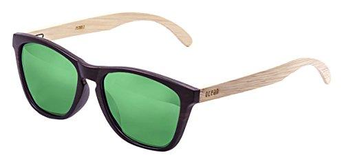 32fd60163b Revo sunglasses the best Amazon price in SaveMoney.es