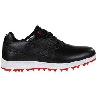 Stuburt SBSHU1109 Evolve Tour Dri-Back Chaussures de Golf...