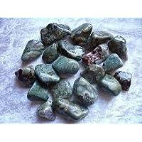Rhyolith (Trommelstein)–Bag von 3Steine preisvergleich bei billige-tabletten.eu