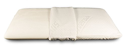 pisolo-memory-foam-pillow-100-made-in-italy-silver-safe