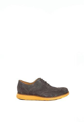 cole-haan-zapato-modelo-original-grand-wng-ii-marron-12