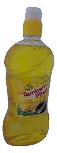 Tamberi Piteri Dishwash Gel 500ml pack of 3
