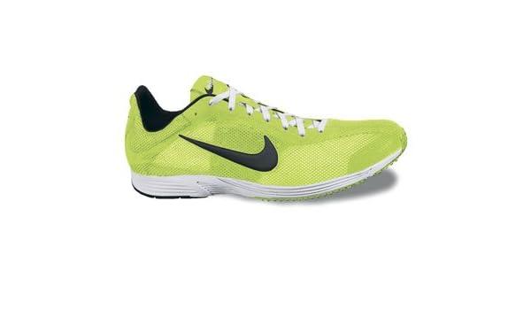 new products 5bd13 1b0b5 Nike ZOOM STREAK XC 2 6  Amazon.co.uk  Sports   Outdoors