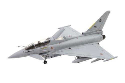 Italeri 510001340 - 1:72 EF 2000 Typhoon IIB