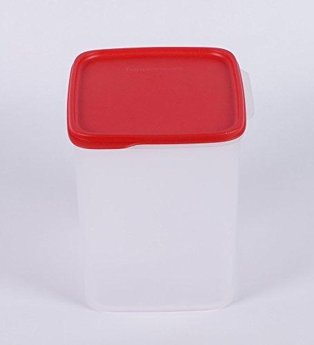 Tupperware Smart Storer, 5.4 litres, Multicolour