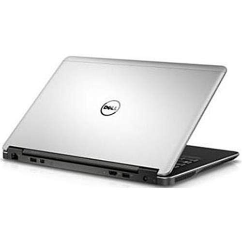 Notebook DELL E7440 CORE I7 4600U/8GB/SSD 240GB/DVD/WEB/WIN 10 PRO