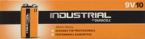 duracell-industrial-9v-batteries-box-of-10-alkaline-manganese-dioxide-battery-1604-6lf22