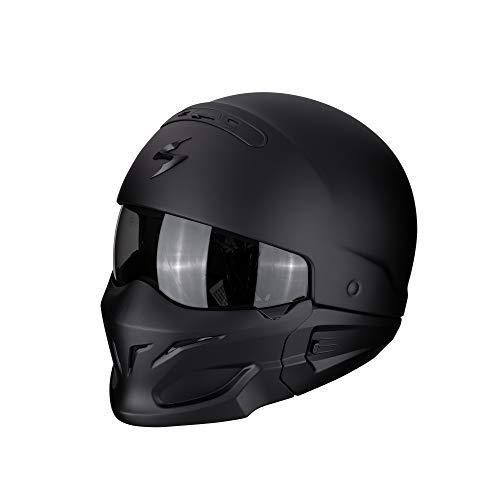 Scorpion - Casco para moto Exo-Combat