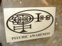 psychic-awareness-talisman