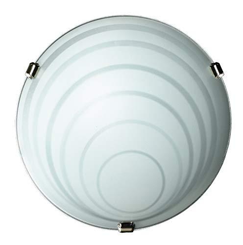 Lampex. Plafond Nebraska P1 -