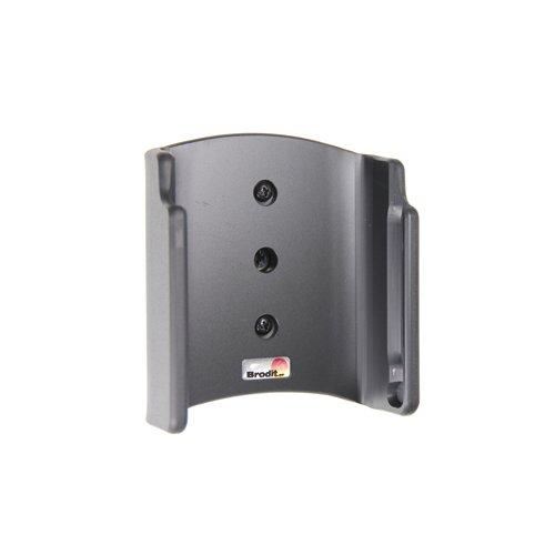 Brodit 511403 - Soporte pasivo Con inclinación de eslabón giratorio para HTC EVO 4G LTE (4g Handy Lte Evo Htc)
