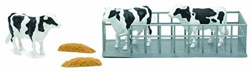 dairy-farmer-life-3-cow-set-assorted-newray-ss-05013a-by-newray