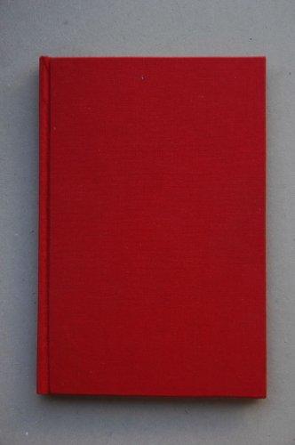 La paloma de Rudsay-Manor / por M. Delly ; traducción de Aracne