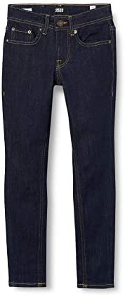 Jack & Jones Junior Jeans para N