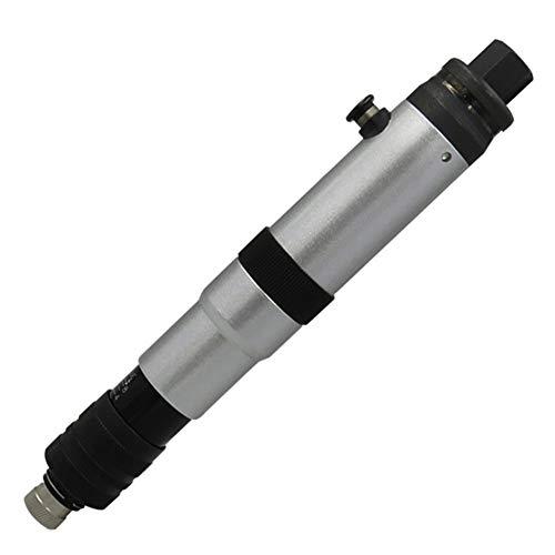 ZYL Destornillador Neumático Retorcido Destornillador Torque Preestablecido Embrague Lote De Viento Lote De Gas Automático Cono De Cambio De Parada Automático