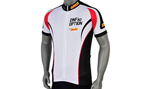 craft-powerbar-womens-short-sleeve-cycling-jersey-large