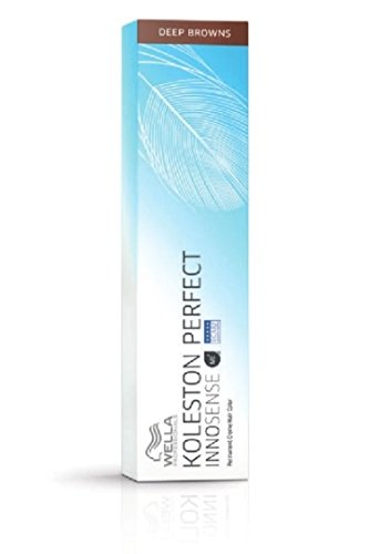 wella-koleston-perfect-innosense-3-0-dunkelbraun-2er-pack-2-x-60-ml
