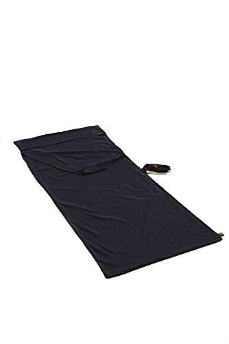grand-trunk-cotton-sleeping-bag-liner