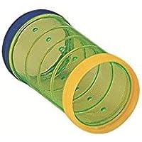 Arquivet 8435117869509 - Kit recambio tubos