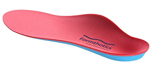 formthotics-dual-density-full-length-insoles-one-pair-uk-7-8-red-blue