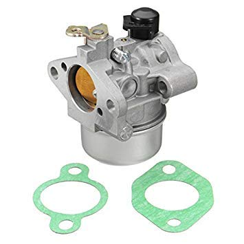 Casavidas Vergaser für Kohler Motoren Kit 1285398-S 1285327 1285328 1285359 1285359-S