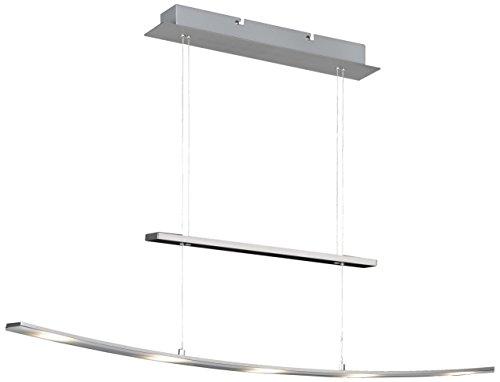 wofi-pendelleuchte-5-flammig-serie-nero-5-x-led-42-w-breite-6-cm-tiefe-100-cm-abhangung-150-cm-kelvi
