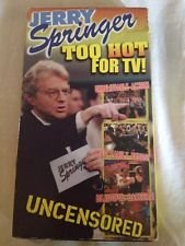 jerry-springer-too-hot-for-tv-vhs