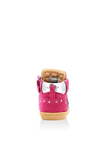 Geox B44D5C 022BC Sneakers Bambino nd