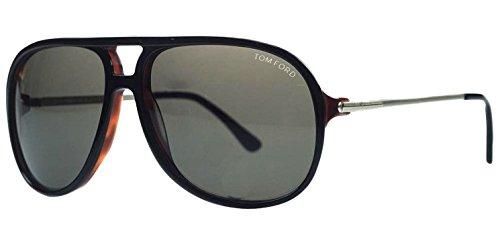tom-ford-herrensonnenbrille-ft0333-03b-59-damian