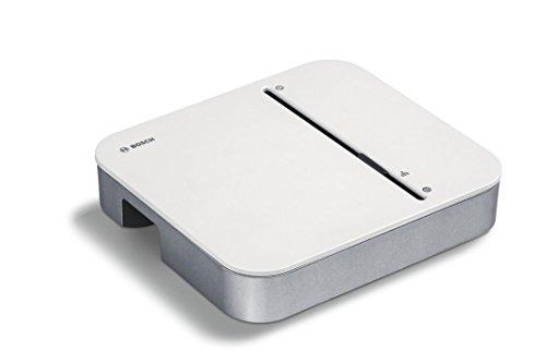 Bosch Smart Home Controller – exklusiv für Deutschland - 2