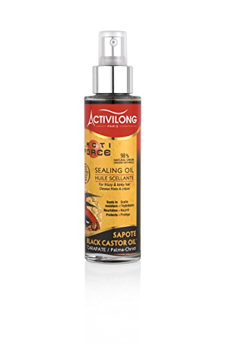Activilong-Actiforce-Huile-Scellante-Carapate-Sapote-100-ml