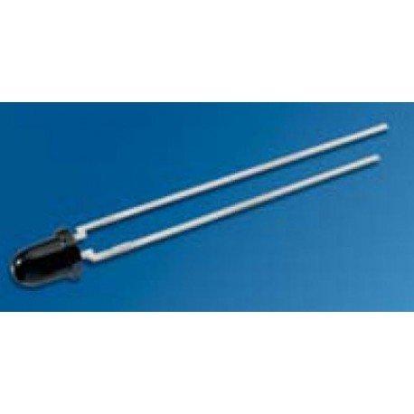 Osram LD905 Luces diurnas LED 905 Opto Semiconductors