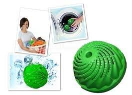 hao-pi-boule-de-lavage-cologique-biowashball-x-1