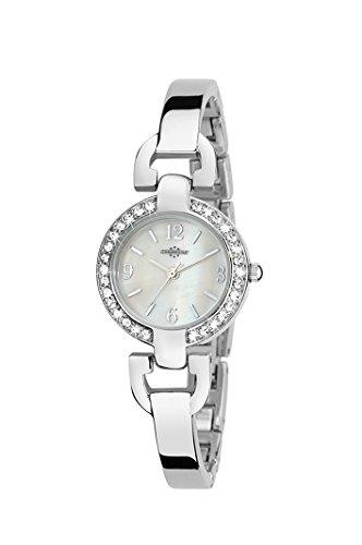 Chronostar Watches Venere R3753156501 - Orologio da Polso Donna