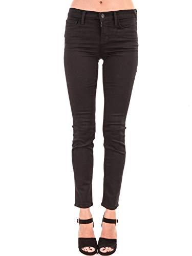 6f5b59c27af9d J brand jeans the best Amazon price in SaveMoney.es