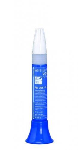 WEICONLOCK AN 306-10 20 ml Pen-System