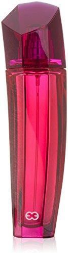 escada-magnetism-femme-women-eau-de-parfum-vaporisateur-1er-pack-1-x-50-ml