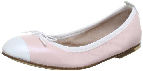 classica pearl femme bloch classica pearl Rose