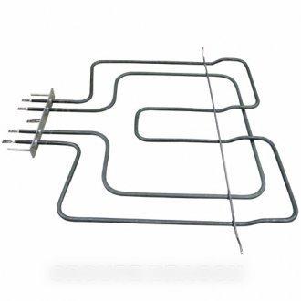 IKEA-Resistance de Chauffe Grill/Das 2500W-481225998474