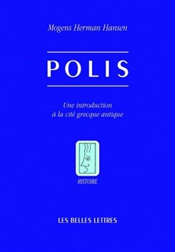 Polis: Une introduction à la cité grecque