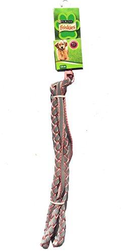 reflektierend-nylon-rosa-leine-120-cm-durch-friskies-nestle-purina-petcare