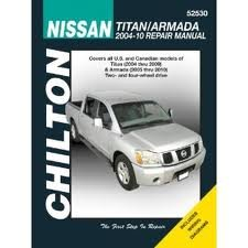 nissan-titan-and-armada-2004-thru-2010-1st-first-edition-text-only
